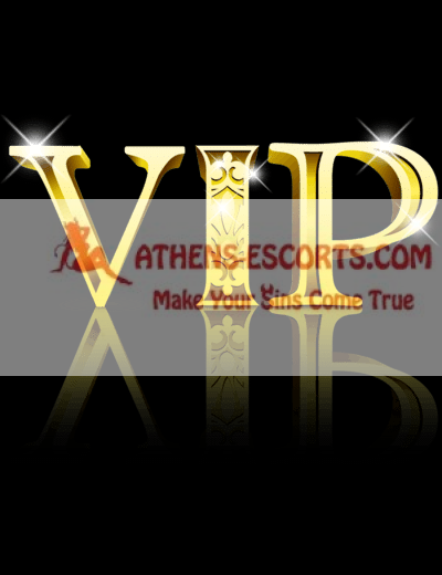 Greek Celebrity Escort in Athens Luxury Escort , Greek Singer