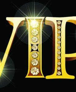 Vip Escort in Athens, Celebrity Escort, Luxury Escort, Greek Celebrity, Vip escort