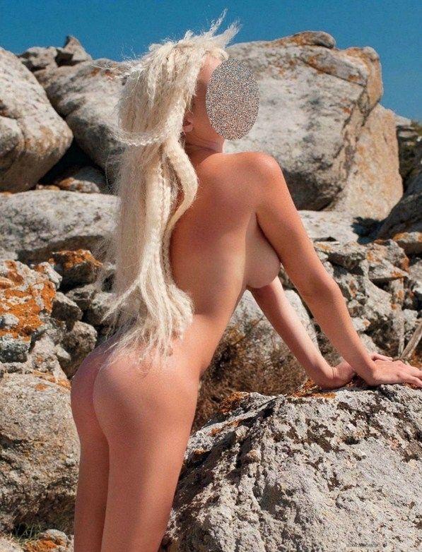 Sirina Porn Star Greek Celebrity Escort Athens Greek Porn Star Escort