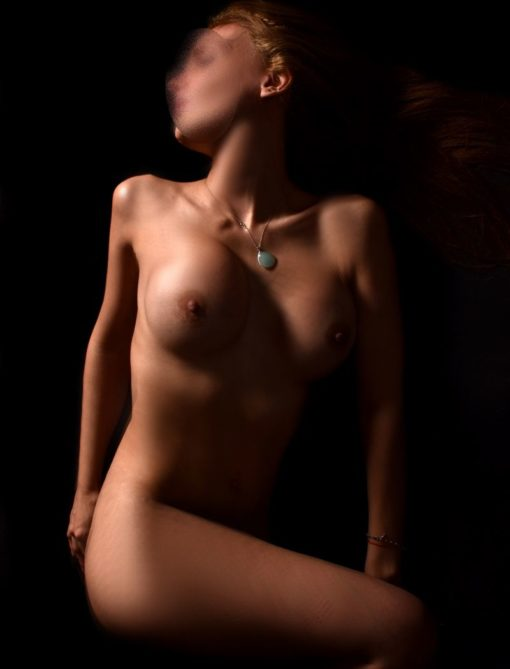Top GFE Athens Escort Girl! Top Escort Service!