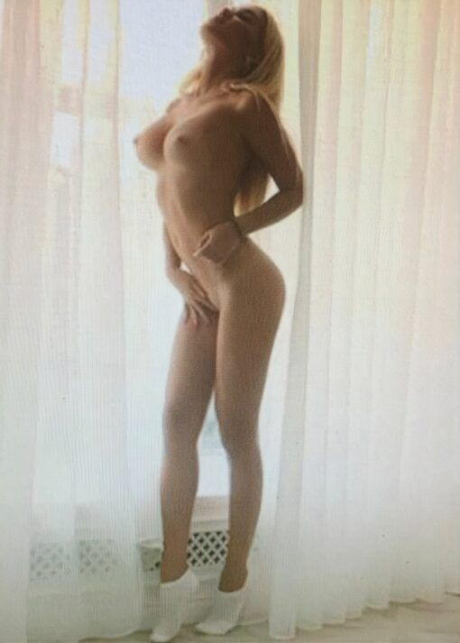 Greek Model Escort in Athens Escort Anal Escort, Luxury Escort Greek Celebrity