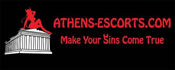 Athens Escorts & Call Girls!