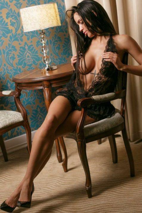 Top Athens escort girl glamour escort call girl top escort top model