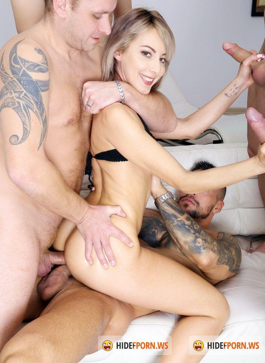 Sirina Porn Sirina Escort Submissive escort!