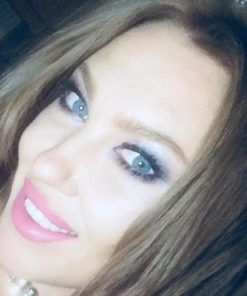 Katerina Anal Escort Sirina pornstar Greek Porn Star Athens Escort
