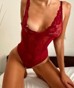 GFE Escort, Girlfriend Experience Escort, Girlfriend Experience Service, υπηρεσίες συνοδών, Top Greek Girlfriend Experience GFE Escort